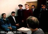 Русская рулетка (1990) DVDRip