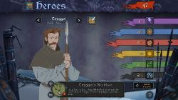The Banner Saga (2014/RUS/ENG/MULTi7/RePack)