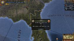 Europa Universalis IV: Conquest of Paradise (2014/ENG/MULTI4/RePack)