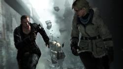 Resident Evil 6 GOTY Edition (2012/RUSSOUND/XBOX360)
