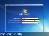 Windows 7 SP1 18in1 Activated 2 AIO