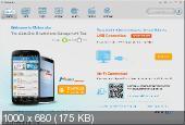 Moborobo 2.1.5.858 Beta