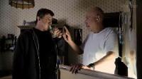 Забойный реванш / Grudge Match (Питер Сигал) [2013, комедия, спорт, WEBRip][Звук с TS]