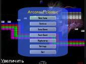 Arkanoid Classic (2012) PC