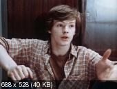 �������� ������ (1977) DVDRip