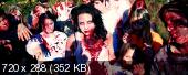 http://i59.fastpic.ru/thumb/2014/0119/71/2345fa51fd33fa48a6730d66d7c2bc71.jpeg