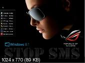 Windows 8.1 Core/Professional/Enterprise 0.4.4 Progmatron 20.01.2014