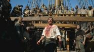 Чёрные Паруса / Black Sails [01x01-07 из 08] (2014) HDTVRip 720p | AlexFilm