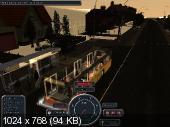 Busfahrer - Die Simulation (2014/DEU) PC