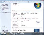 Windows 7 x86/x64 Максимальная v.04.14/v.05.14 by STAD1 (RUS/2014)
