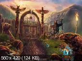 Мифы народов мира 3: Дух Волка. Коллекционное издание (2014/Rus)