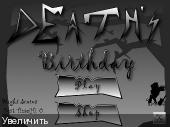 Deaths Birthday (2012) PC