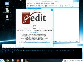 "Zorin OS 8.0 ""Core"" edition"