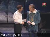 http://i59.fastpic.ru/thumb/2014/0129/b8/219069ae1d81c877fa644db1eab7fbb8.jpeg