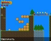 Majikq (2014) PC