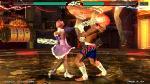 (JTAG/FULL) Tekken 6 (JtagRip/Rus)