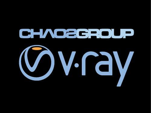 Vray 3.0001 for 3ds Max 2014 x64