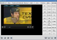 RusTV Player 2.6 Final (2014|Rus)
