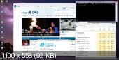 Windows Embedded 8.1 Industry Pro by Aleks v 07.02.14