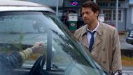 ������������������ / Supernatural [9 ����� 1-23 �� 23 �����] (2013-2014) WEB-DL 1080p   LostFilm