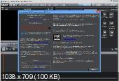 MAGIX Видео Делюкс 21 Plus 14.0.0.160 Final (2014) RUS