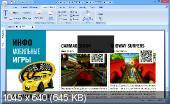 Lightning PDF Professional 7.0.1800.0 Final (2014) ENG