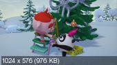 http://i59.fastpic.ru/thumb/2014/0211/3a/5bdd5cb7a31fa93e848b671a69adbb3a.jpeg