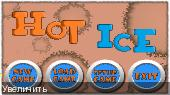 Hot Ice (2012) PC