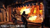 Метро: Луч надежды - Полное Издание / Metro: Last Light - Complete Edition (2013/RUS/ENG/MULTI9/Steam-Rip by R.G.Origins)