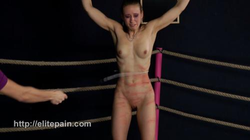 ElitePain   Ring of Pain   The Training [HD]