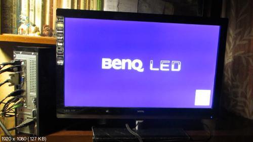 Будто подключить телевизор к компьютеру спустя HDMI и VGA (2014)