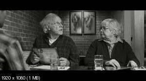 �������� / Nebraska  (2013) BDRemux 1080p