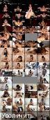 Risa Oomomo - Terra Penis (CEN) (2013) DVDRip