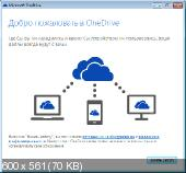 Microsoft OneDrive 17.3.5907.716 Final