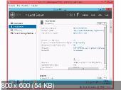 M20410C - Основы Windows Server 2012 R2. Видеокурс (2013)