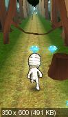 [Android] Run Zombie, Run! 3D - v1.01 (2014) [ENG]