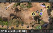 Defense zone 2 HD v1.3.0