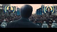 Голодные игры: И вспыхнет пламя|The Hunger Games: Catching Fire (2013|BDRip|IMAX|Чистый звук) [New-Team]