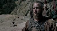 Викинги 2 сезон / Vikings (2014) WEB-DLRip