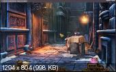 Танец Смерти: Последнее Адажио. Коллекционное издание (2014) PC