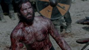 Викинги / Vikings  [Сезон: 2] (2014) WEB-DL 720p | AlexFilm