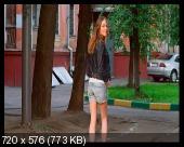 http://i59.fastpic.ru/thumb/2014/0304/09/f98a5311e5fed4479b5af26c7ec81f09.jpeg