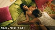 Инструкции не прилагаются / No se Aceptan Devoluciones / Instructions Not Included (2013) BDRip 1080p от GORESEWAGE | L1