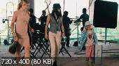 http://i59.fastpic.ru/thumb/2014/0304/81/0e5c7b4e71b5bb95c2defa89bcde3a81.jpeg