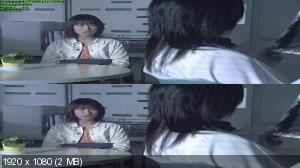 ��������� 3D 2 / Sadako 3D 2 (2013) BDRip 1080p �� Ash61 | 3D-Video | halfOU | L2