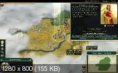 Sid Meier's Civilization V: Brave New World [v1.0.3.18] (2013/RUS) РС