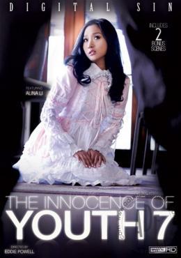 Юная Невинность 7 / The Innocence Of Youth 7 (2012) WEB-DL 1080p