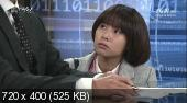 ����� � �������: 9 ������ �� �������� / Nine: Nine Times Time Travel [S01] (2013) HDTVRip | GREEN TEA