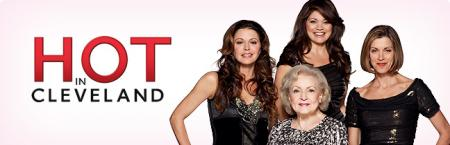 hot in cleveland elka takes a lover