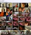 http://i59.fastpic.ru/thumb/2014/0314/af/071715810f7e5b966b7d2bddf282bfaf.jpeg